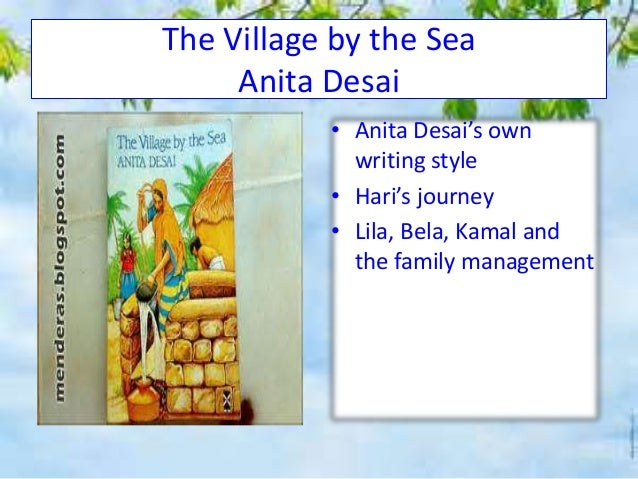 anita desai short stories He giving and withholding of nourishment was a central theme in anita desai's  recent novel ''fasting, feasting'' a parable of contrasts between.