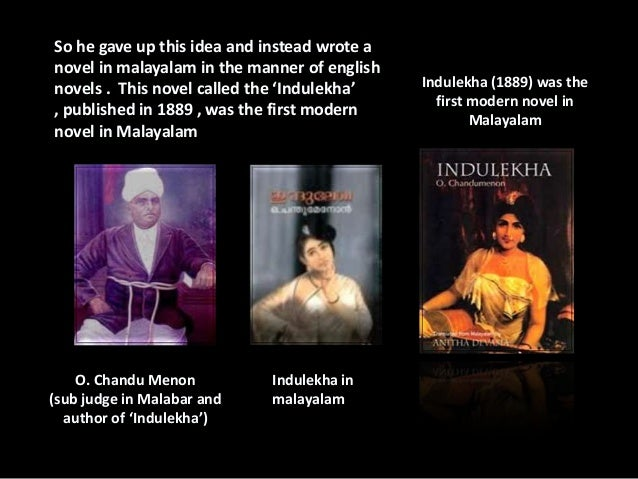 The case in Andhra Pradesh was similar to    Kandukurithat in Kerala .                            viresalingamKandukuri Vi...