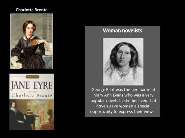 Novels , society & history
