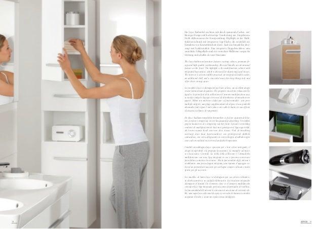 Badkamer Accessoires Action : Catálogo de novedades 2013