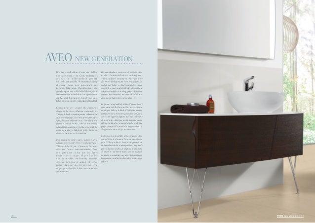 Stunning interieur salon inspiratie tips ideeën inspiratie