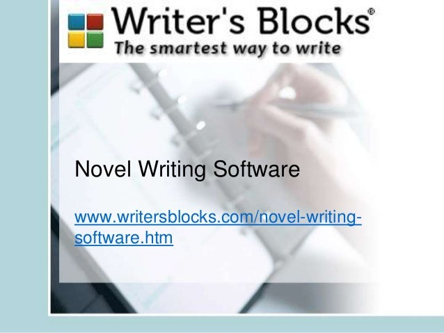 software for writing a novel In this scrivener review we see if it is the best book writing software available for authors we'll also give you an exclusive scrivener discount code.
