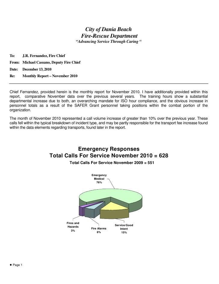 City of Dania Beach                                                 Fire-Rescue Department                                ...