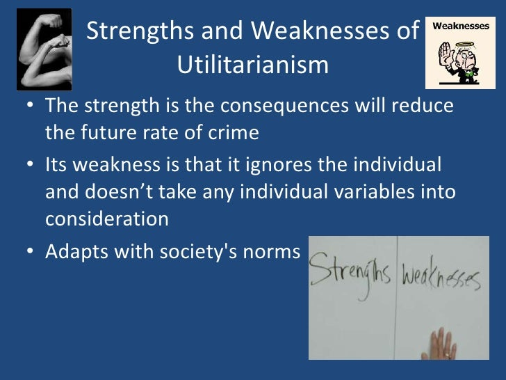 the death penalty the utilitarian punishment theory and the retributive punishment theory The death penalty, or capital punishment utilitarian and retributive the utilitarian theory of punishment seeks to punish offenders to discourage.