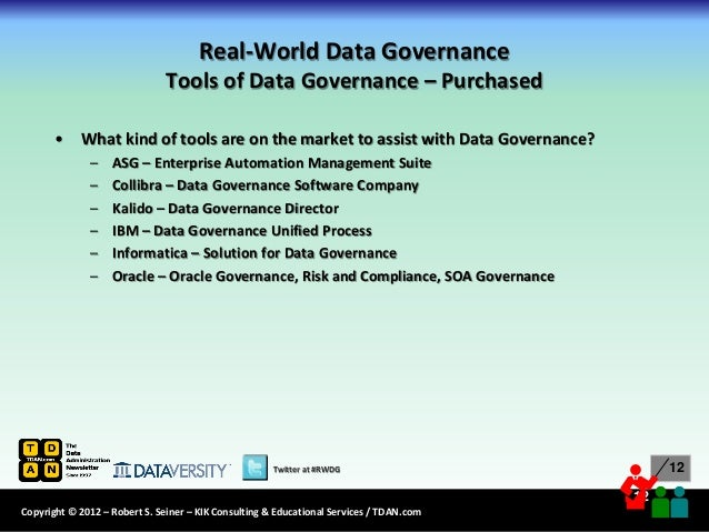 application on big data in real wold