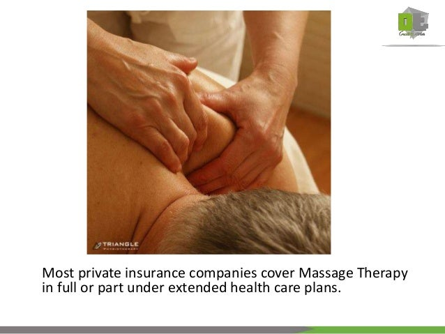 Registered Massage therapy in Canada, Etobcioke, Mississauga