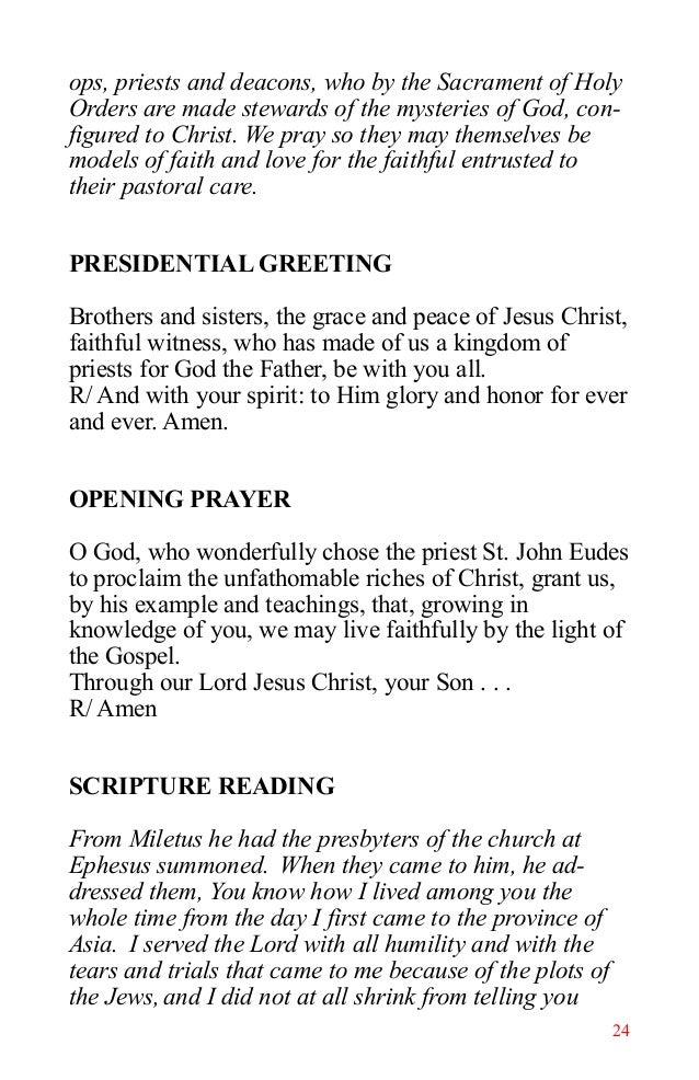 novena to saint john eudes  24