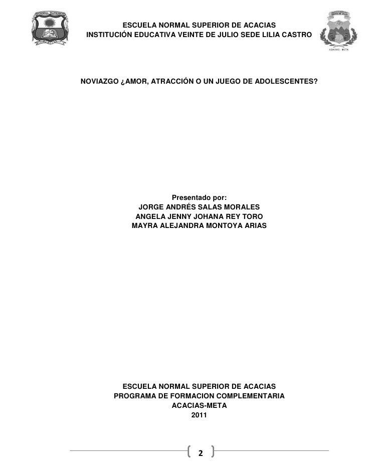 adolescent ego Ego development 1 the relationship between adolescent ego development and patterns of parental control dana celeste keener distinguished majors thesis.