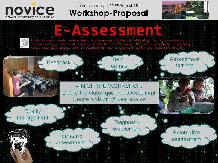 Jan Ehlers<br />E-Assessment<br />