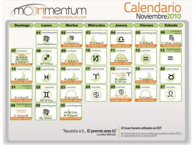 Inicio: 30 de Octubre a las 08:46 am Final: 06 de Noviembre a las 12:52 am Inicio: 28 de Noviembre a las 03:37 pm Final: 0...