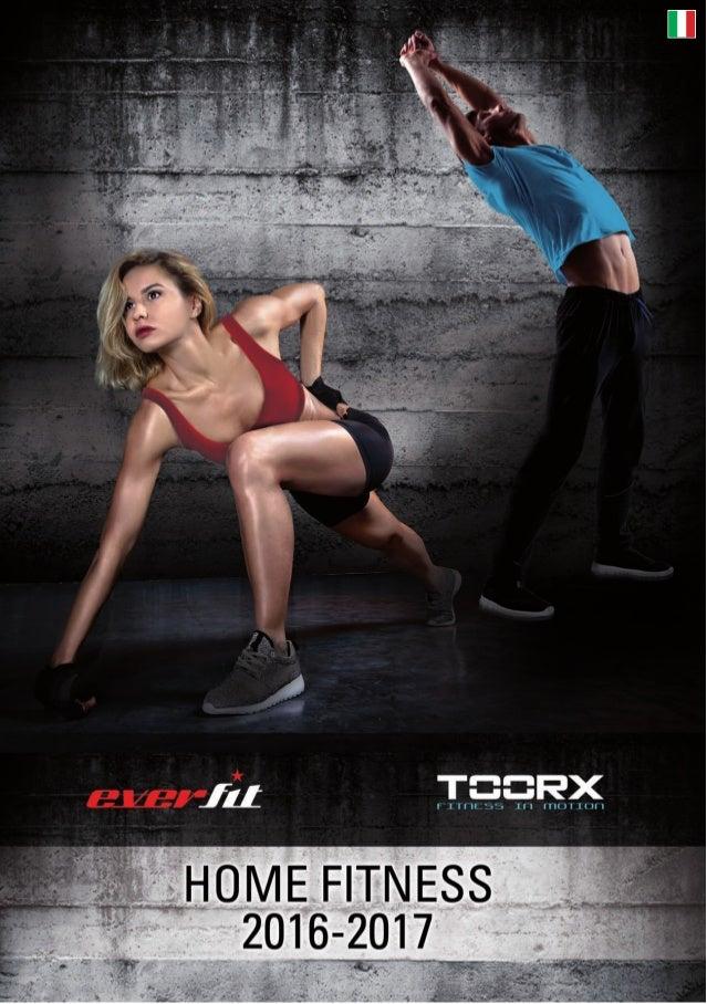 eleganza full black Dall'esperienza e dal prestigio ormai consolidato del brand TOORX nasce la Chrono line. Fiore all'occh...