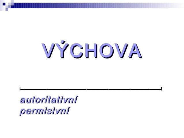 Svoboda NaŽivo 2012 - Jana Nováčková Slide 2