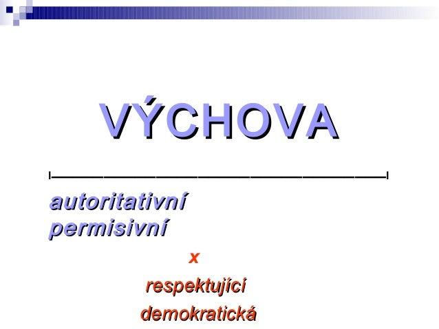 Svoboda NaŽivo 2012 - Jana Nováčková Slide 3