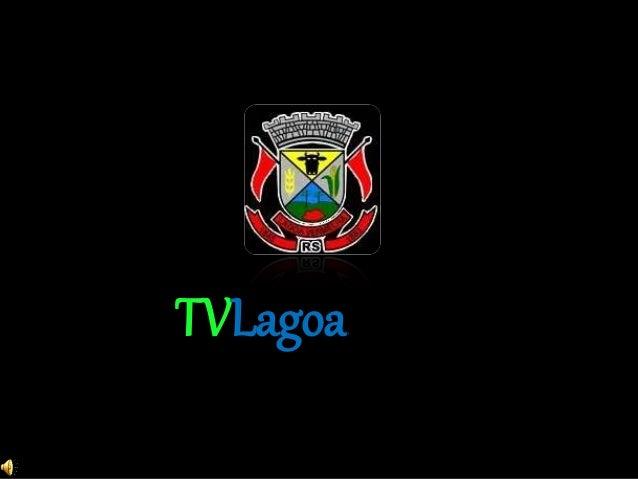 TVLagoaa