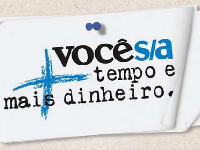 Você S/A • Revista VOCÊ S/A, a principal referência em carreira e finanças pessoais do Brasil, com reportagens sob medida ...