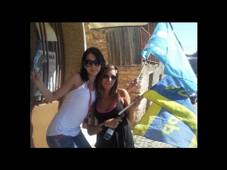Campanha Autarquicas 2009
