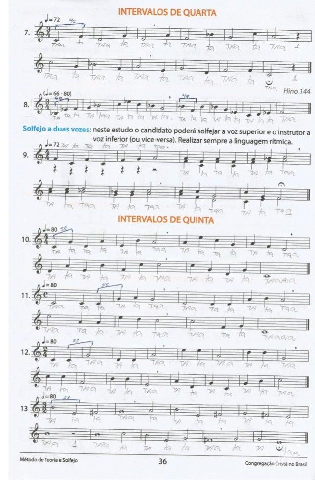 """J voz inferior (ou/ A/ice-versa).  Realizar sempre a linguagem ritmica.  , _ 7/<1 v:  70,63 -                      {Yfi """"""""C..."""