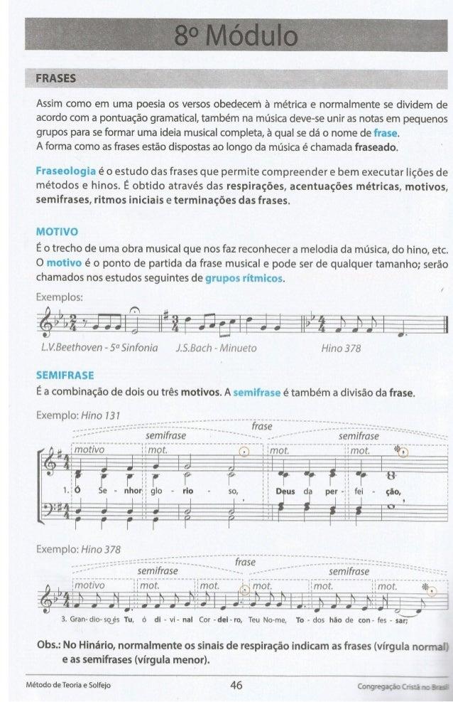 """I """"E0 alt * as 4"""" M gib 1 . , . _ 5 1.34.:  in 'sf'  FRASES  Assim como em uma poesia os versos obedecem a métrica e norma..."""