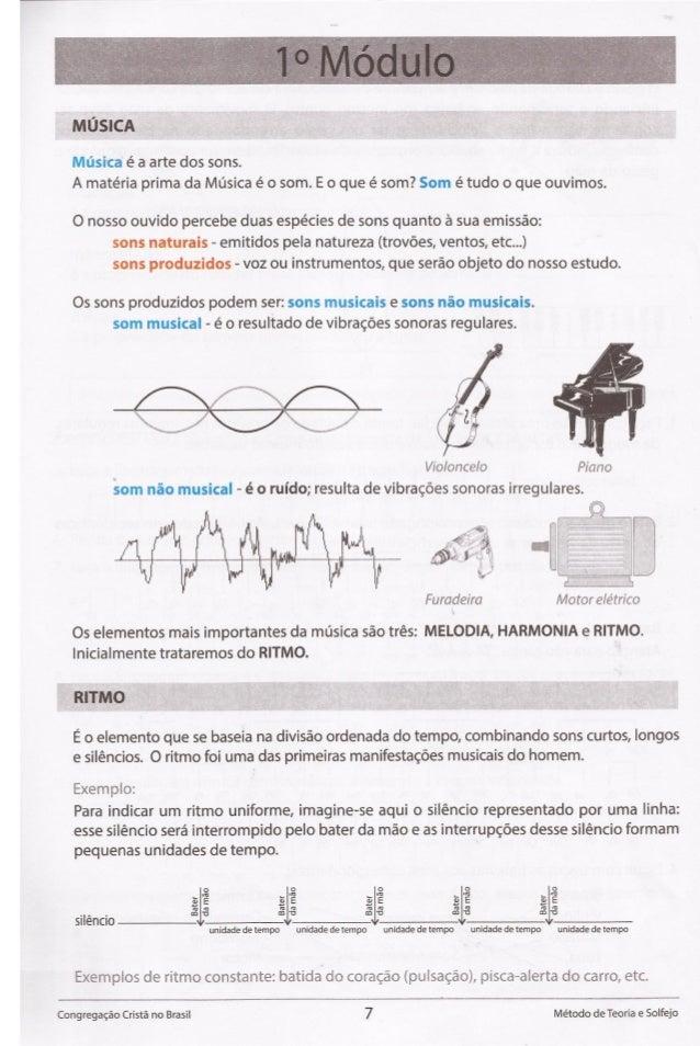 """° ix/ loci:    K.   """" '  MUSICA  irflusica é a arte dos sons.  A matéria prlma da Muslca é o som.  E o que é som?  Som é t..."""
