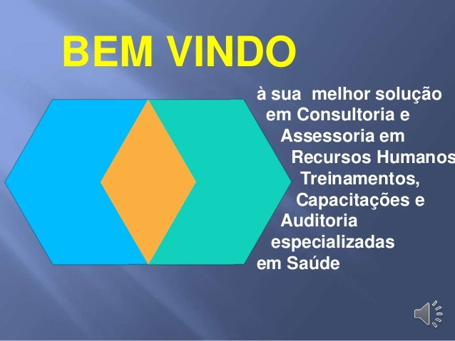 à sua melhor solução em Consultoria e Assessoria em Recursos Humanos Treinamentos, Capacitações e Auditoria especializadas...