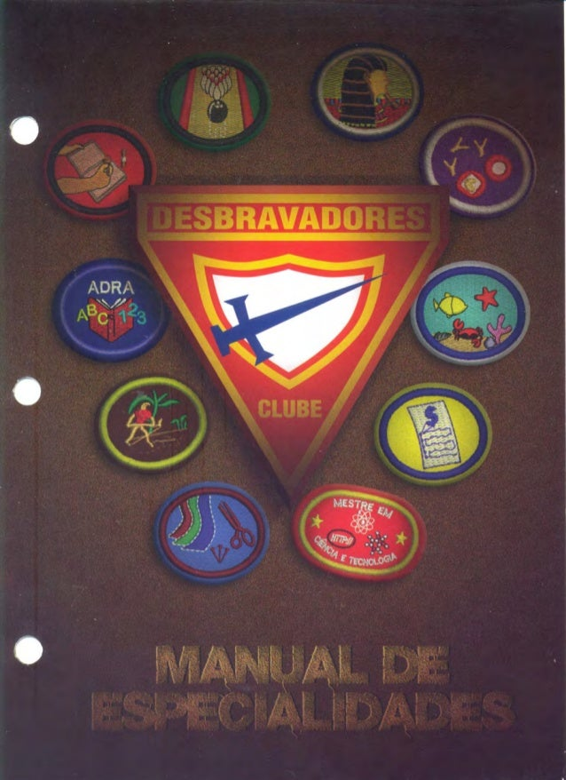 Novo manual de_especialidades_completo_2012