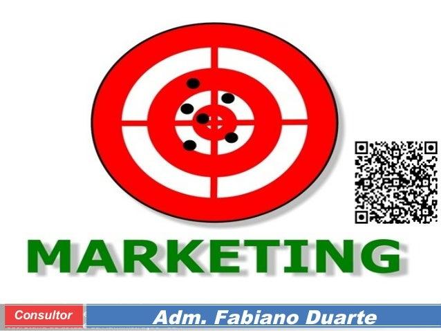 Consultoria de Planejamento - CPLAN Secretaria de Estado da Administração - SEA Consultor Adm. Fabiano Duarte