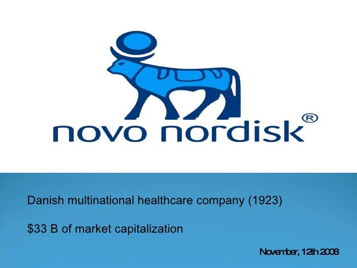 ethics of offshoring novo nordisk Novo nordisk presents itself as a focused company within the health-care industry and a world leader in diabetes care it claims the broadest and most innovative diabetes product portfolio in the industry , including the most advanced insulin delivery systems.