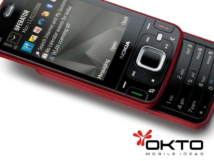 ÍNDICE             Mercado         Mobilidade           Spring                                           Wireless       Mo...