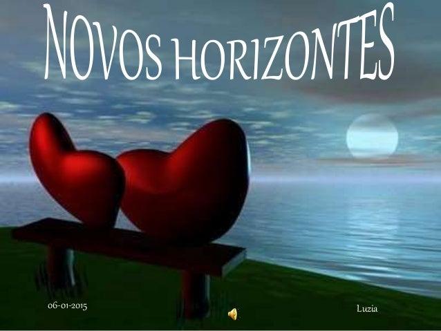 Luzia06-01-2015