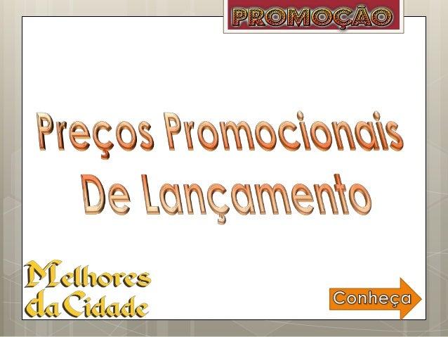  Publicação nos resultados de busca do site;  Criação de página exclusiva;  Logomarca;  Slide promocional com três fot...