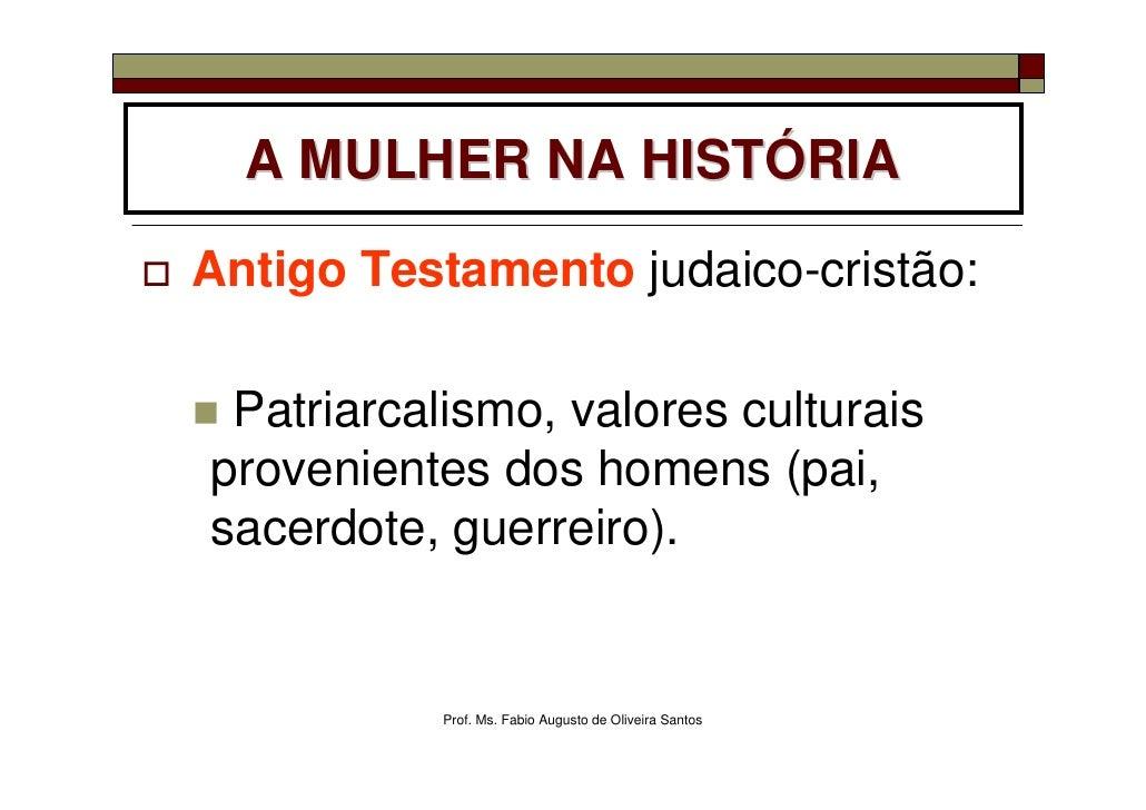 Novos temas nas aulas de história