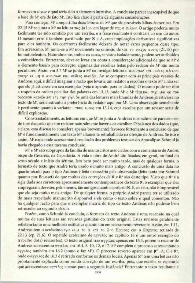 GREGO GRATUITO PORTUGUES INTERLINEAR DOWNLOAD TESTAMENTO NOVO