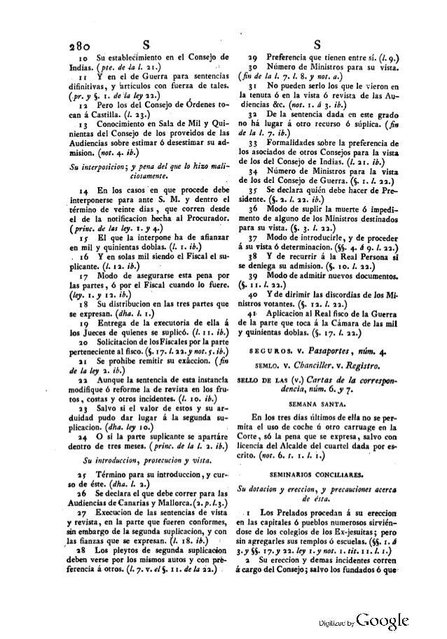 Novísima recopilacion de_las_leyes_de_e