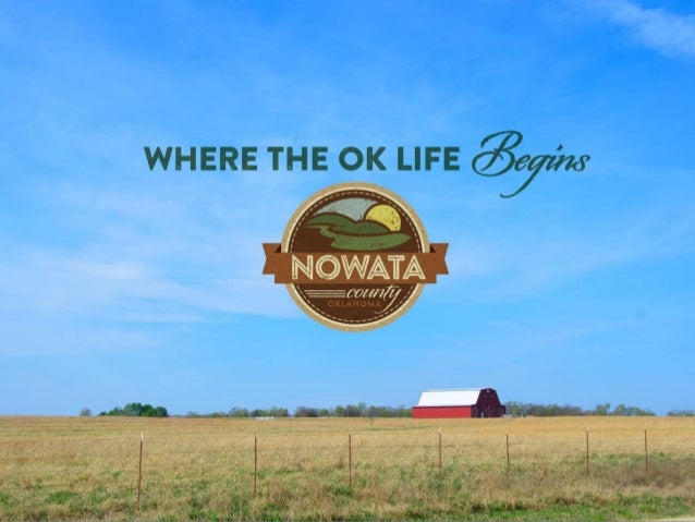 nowata county County population in 2016: 10,640 (42% urban, 58% rural) it was 10,569 in 2000 county owner-occupied with a mortgage or a loan houses and condos in 2010: 1,706 county owner-occupied free and clear houses and condos in 2010: 1,587 county owner-occupied houses and condos in 2000: 3,221.