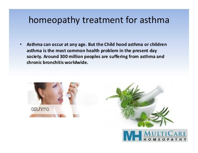 homeopathy treatment for asthma • Asthma can occur at any age. But the Child hood asthma or children asthma is the most co...