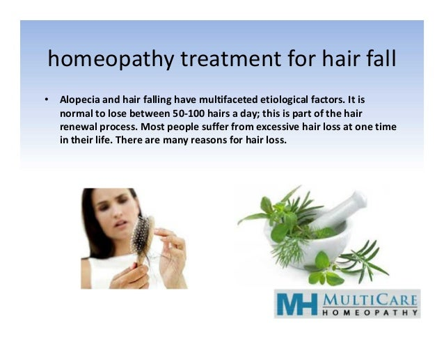 homeopathy treatment for hair fall • Alopecia and hair falling have multifaceted etiological factors. It is normal to lose...
