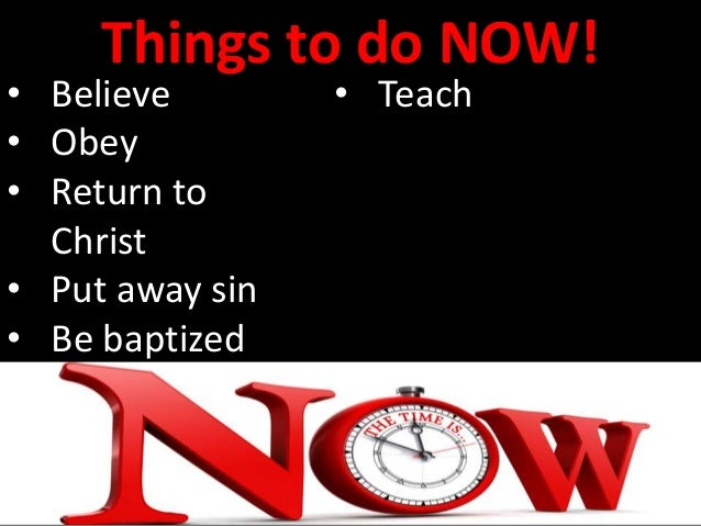 Ephesians 3:8-12 ages has been hidden in God who created all things through Jesus Christ; to the intent that now the manif...