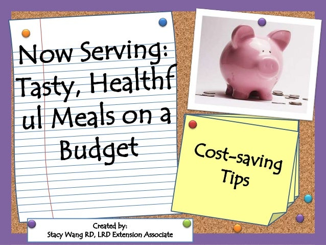 Now serving cost saving tips for Cost saving ideas for home