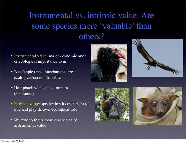 "the intrinsic value of relationships and Answer: a firm's intrinsic value is an estimate of the stock's ""true"" value which is calculated by a competent analyst current stock price is the market value price but may be incorrect information since the marginal investor determines the current stock price and may have ""perceived"" the date incorrectly."