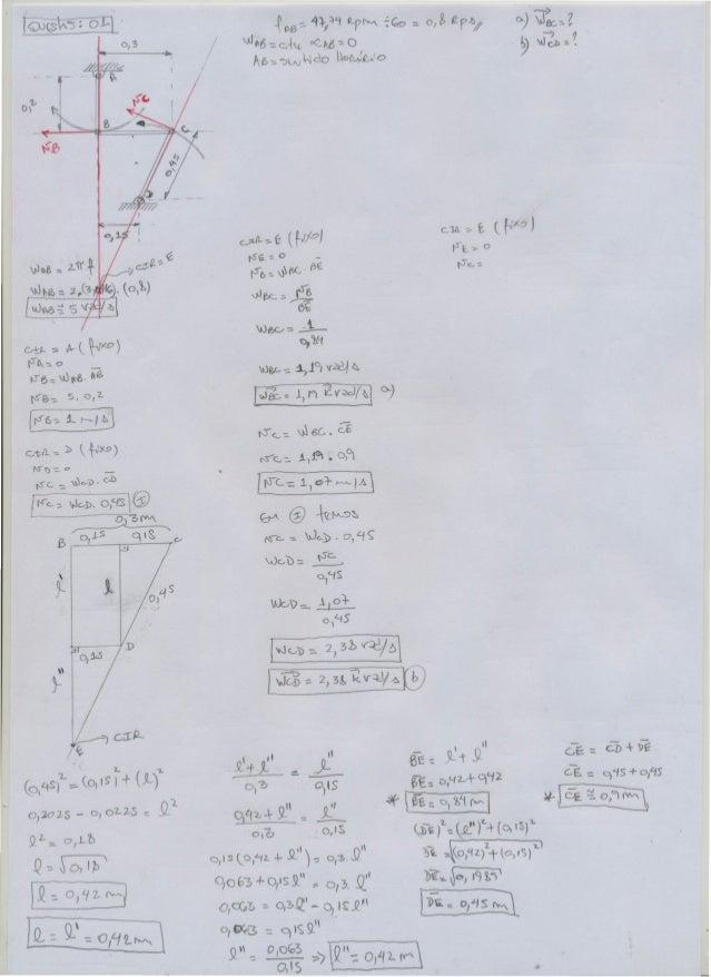 "__  ~;oq'  .  ~p~ -;(.0 ::. 0, ~ e pJ.l,.f  cA~ ~~5:: o ~w -; 0 ~~c.,' o 2  vJtr5::  0,3  'n/i  ~ PC3::'  """"(6:::  c;1I1 :..."