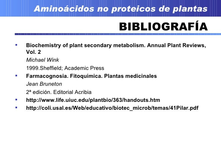 Jean bruneton farmacognosia pdf reader