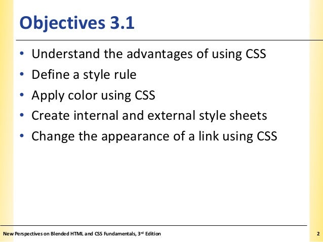 cascading style sheets notes Css notes  cascading style sheets  inline()  inbeded {}  linked {} css codes have two parts : the selector and the declaration has two section: the property and the value.