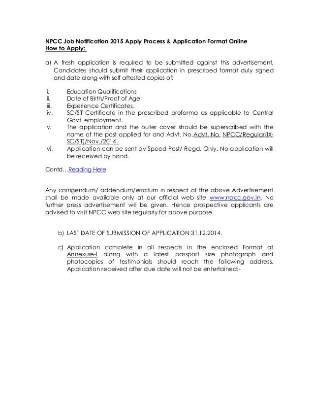 Job Application Form Railway on job openings, job opportunity, cv form, cover letter form, contact form, job search, job applications you can print, agreement form, job payment receipt, job advertisement, job vacancy, job letter, job resume, job applications online, employee benefits form, job requirements,
