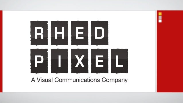 Get It Online: PodcastingPublishing Audio and Video to the Web and Mobile DevicesRichard Harrington - RHED Pixel | www.RHE...