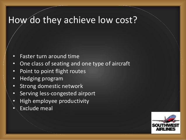 ethics airline industry But despite this, aviation fuel is still exempt from fuel duty, meaning that the airline industry pays no penalties for its contribution to global warming or atmospheric pollution.