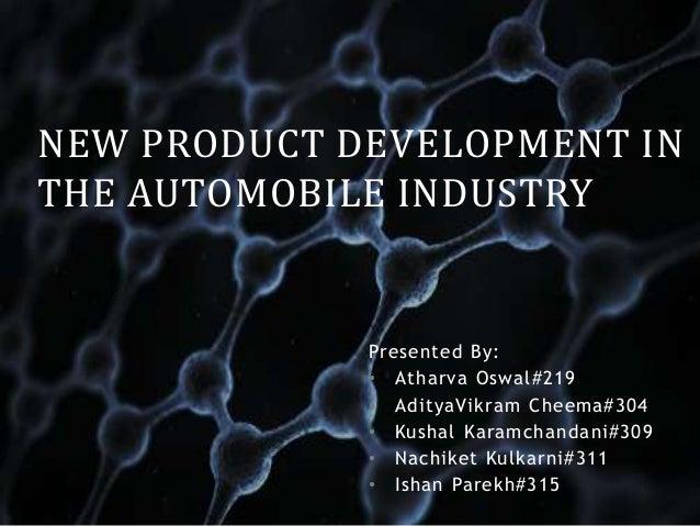 Presented By: • Atharva Oswal#219 • AdityaVikram Cheema#304 • Kushal Karamchandani#309 • Nachiket Kulkarni#311 • Ishan Par...