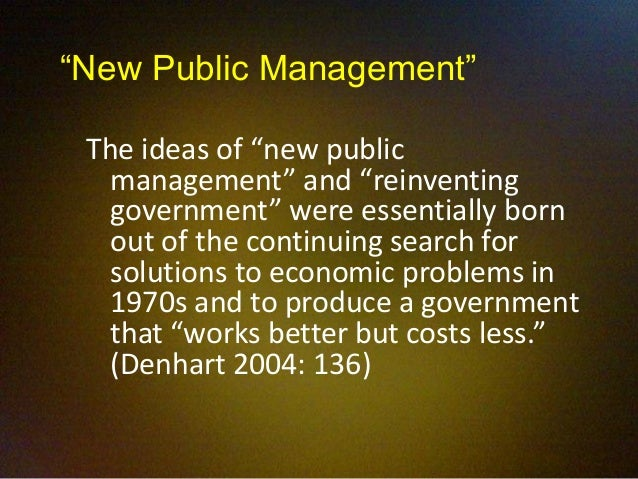 new public management in ghana Keywords: africa, new public management, public administration, public sector reform, public value management 1introduction public sector in africa countries adopted this reform type which include angola, botswana, ghana, kenya, mozambique, south africa tanzania, uganda, zambia, cameroon,.