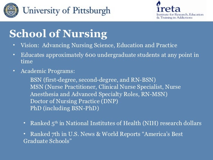 cultural competence essays nursing About the hector p garcia cultural competence awards  an essay expressing  the student's understanding of cultural competence as it  school of nursing.