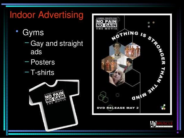 Online Advertising • Internet • AdWords • Zigbar's Blog