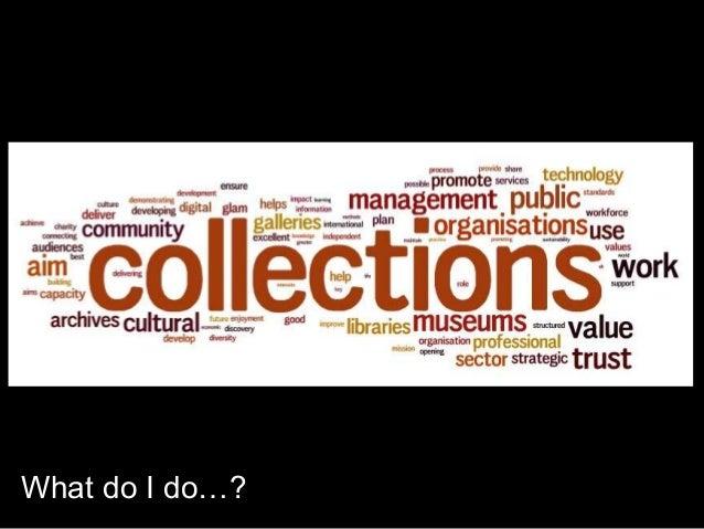 Shared Guardianship for Museums Slide 3